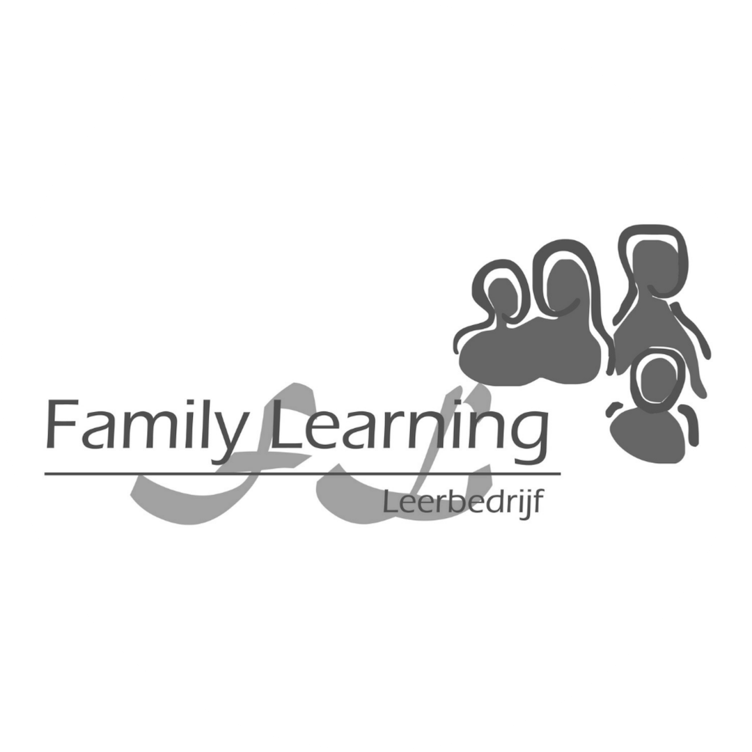 family-learning