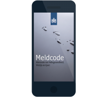 telefoon-meldcode-website-2